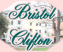 Bristol and Clifton